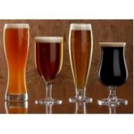 Beer-Glasses-180x180