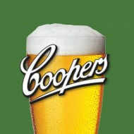 Coopers Logo1