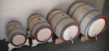 maturing_barrels